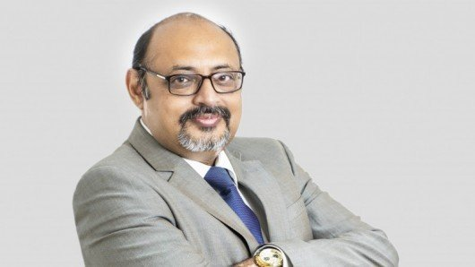 Asian Business Review welcomes Crowe UAE's Binit Shah as one of the judges at Middle East Technology Excellence Awards