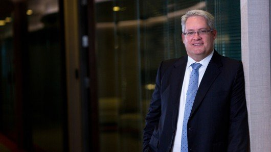 KPMG's Brad Styles on capturing digital opportunities amid pandemic challenges