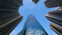 How can Hong Kong investors approach sustainability?