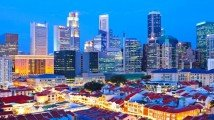 Singapore is 17thmost expensive location to send expat workers