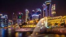 Resale market in SG returns after 2-year hiatus: Report
