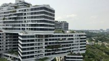 1 in 2 Singaporeans plan to buy a new home in the next 2 years