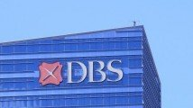 DBS' new scheme to help hawkers boost monthly income by 10%