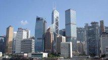 Could Hong Kong investors' optimism be dangerous?