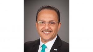 Dr. Bassam Dahman joins panel of judges at Middle East International Business Awards