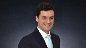 Citi Global Wealth APAC Co-head Fabio Fontainha outlines bank's ambitions