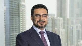 Grant Thornton UAE CEO joins panel of judges at the Middle East International Business Awards